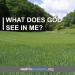 God-see-in-me