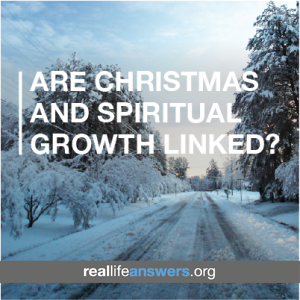 are-christmas-and-spiritual-growth-linked