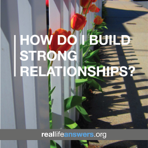 build-strong-relationships