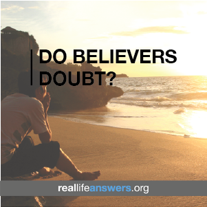 do-believers-doubt