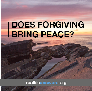 does-forgiving-bring-peace