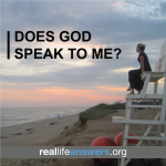god-speak-to-me