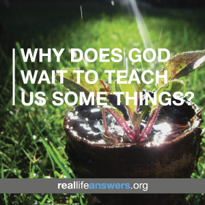 god-waits-to-teach-us