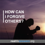 how-can-i-forgive-others