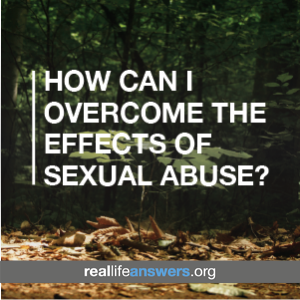 how-can-i-overcome-the-effects-of-sexual-abuse