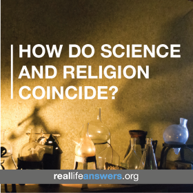 how-do-science-and-religion-coincide