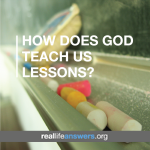 how-does-god-teach-us
