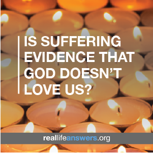 is-suffering-evidence-that-god-doesnt-love-us