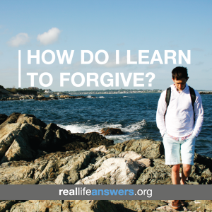 learn-to-forgive