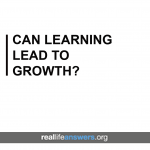 learning-growth