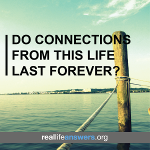 life-connections-forever