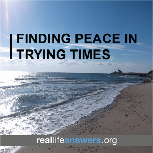 peace-in-trying-times