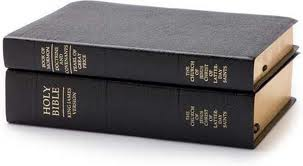 scriptures, bible, book of mormon, word of God, Bible dictionary