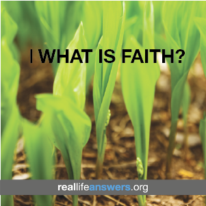 what-is-faith