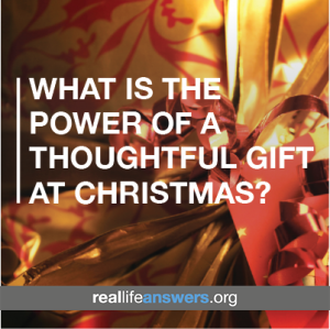 what-is-the-power-of-a-thoughtful-gift-at-christmas