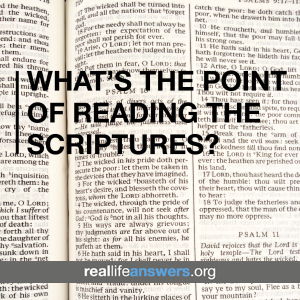 whats-the-point-of-reading-scriptures
