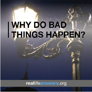 why-do-bad-things-happen