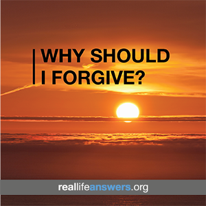 why-should-i-forgive